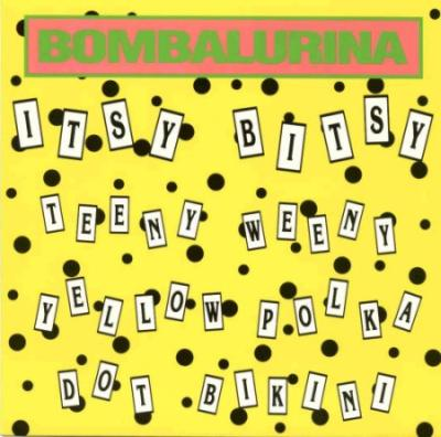 Itsy-Bitsy_teenie_weenie_yellow-polka-dot-bikini